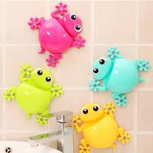 Bathroom Sets For Kids Online Get Cheap Kids Tooth Brush Holder Aliexpress Com Alibaba