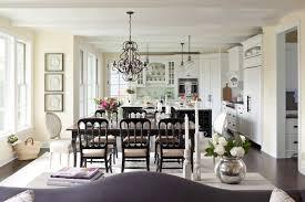 cottage dining room cottage dining room benjamin moore pale