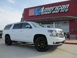 nissan armada black rims 109 best awt off road lifted trucks images on pinterest lifted