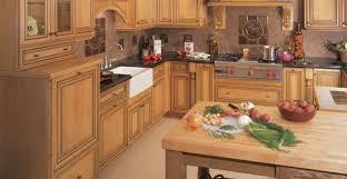 captivating ideas kitchen cabinet visualizer tremendous kitchen