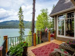 beautiful lake front property quiet end of vrbo