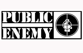 1 public enemy the 50 greatest rap logos complex