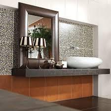 Safari Bathroom Ideas 9 Best Giraffe Bathroom Images On Pinterest Giraffes Giraffe