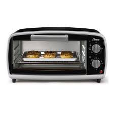 Rating Toaster Ovens Best Toaster Ovens Under 50 Cheapism