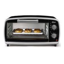 Rating Toaster Ovens Best Toaster Ovens Under 50 Cheapism