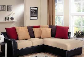 unforeseen art renowned fabric sofas for sale pretty keen