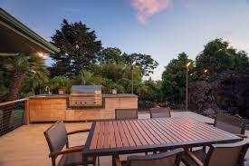 unlimited outdoor kitchen design center in san jose ca home