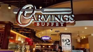 Eldorado Reno Buffet Coupons by Carvings Buffet Reno Restaurant Reviews Phone Number U0026 Photos