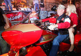 cyril huze post u2013 custom motorcycle news