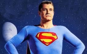 killed superman sinister true story death