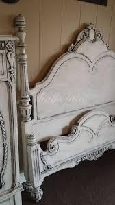 best 25 painted bed frames ideas on pinterest vintage bed frame
