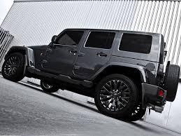 matte grey jeep wrangler jeep wrangler unlimited matte grey xobfvhr cars collection
