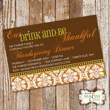 free email thanksgiving cards recommendation free email thanksgiving dinner invitations
