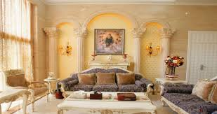 italian home interiors italian home decor home design