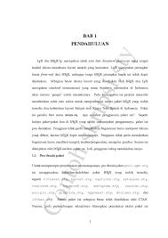 format proposal disertasi ugm kristianthiel1 s blog food and drink