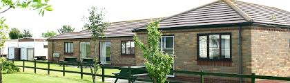 skegness water leisure park holiday bungalows to let