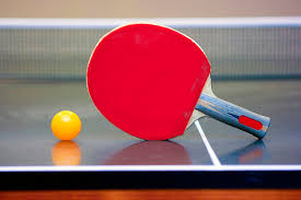 table tennis and ping pong ping pong fever hamilton since 1883
