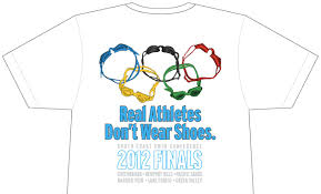 Swimming Logos Free by Extraordinary Swimming Logos For T Shirts 70 In Free Logo With