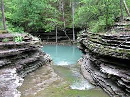 Arkansas wild swimming images One of the great camp sites and swimming holes along with ozark jpg
