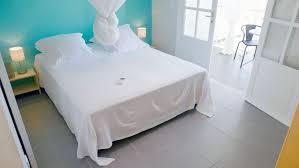 chambre gourmandise but chambre anse pour 2 personnes résidence touristique en guadeloupe