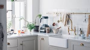 kitchen corner cupboard storage solutions uk 25 storage ideas for small kitchens tips tricks and hacks