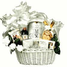 Bridal Shower Gift Baskets Wedding U0026 Bridal Shower Gift Baskets