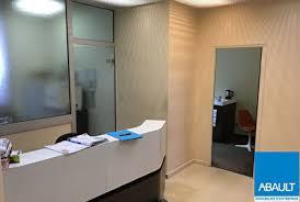 vente bureaux achat vente bureaux toulouse bureaux a vendre à toulouse abault