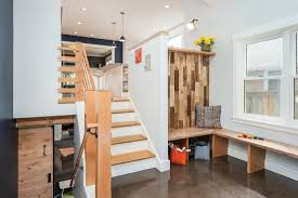 100 design home interiors wallingford 207 sycamore ln