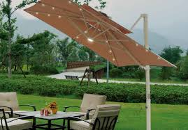 Cheap Beach Umbrella Target by Glamorous Carls Patio Furniture Corporate Office Tags Carls