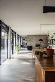 best 25 concrete floor ideas on pinterest polished concrete