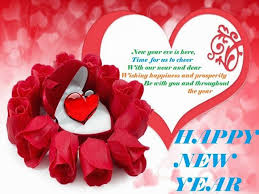 wedding wishes sinhala 117 best happy new year images on happy new year