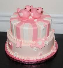 900 657260xzte image baby shower cake for twins erniz