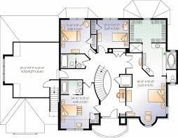 victorian homes and floor plans home plan