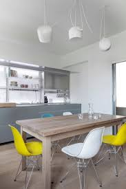 Modern Pendant Lighting Dining Room by Best Luxury Lighting Ideas For The Modern Kitchen