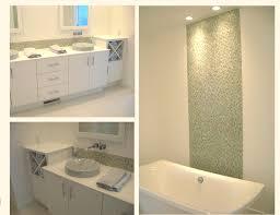 Denver Bathroom Showroom Bella Kitchen And Bath Kitchen And Bath Showroom Denver Co L