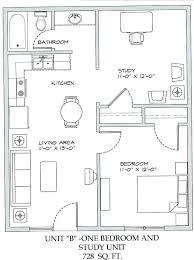 laundry floor plan laundry room design layouts large laundry room floor plans large