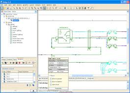 wiring diagrams free u2013 the wiring diagram u2013 readingrat net