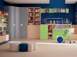 Bedroom Designs For Kids Children Boys Kids Room Awesome Little Boys Bedroom With Red Wooden Car Bed
