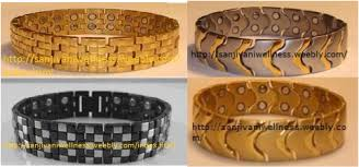 magnetic bracelet power images Bio magnetic bracelet for those who prefer complete wellness png