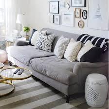 english roll arm sofa slipcover english roll arm sofa leather sectional sofa
