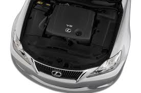 lexus is250 performance mods 2010 lexus is250 reviews and rating motor trend