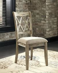 cross back dining chairs uk white chair wholesale cheap pemberley