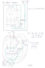 dol starter beautiful dol starter wiring diagram carlplant
