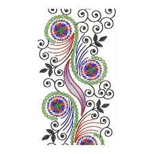 new machine embroidery designs
