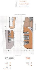 mennica legacy tower warsaw u0027s new office skyscraper designed by