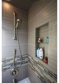tiled bathroom ideas pictures details photo features castle rock 10 x 14 wall tile with glass