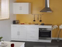 meuble de cuisine encastrable utiliser meuble cuisine pour salle de bain meuble cuisine four