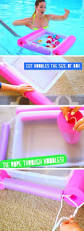 Easy Party Decorations To Make At Home by Best 25 Diy Summer Projects Ideas On Pinterest Summer Diy Fun