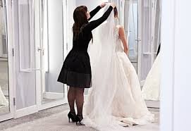 bridal shops find bridal shops in your area david s bridal store locator