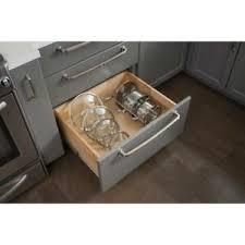 kitchen cabinet drawer peg organizer details about one kitchen cabinet drawer pots pans organizer peg board system holds up to 5